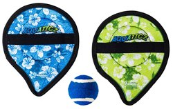 Franklin Aquaticz Throw 'N Stick Set