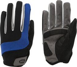 Bell Adults' Ramble 500 Full-Finger Cycling Gloves