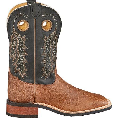 Tony Lama Men's Americana Western Boots