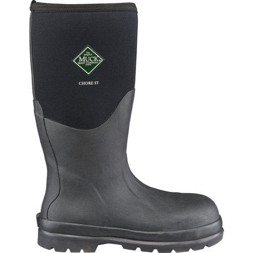 e7000bb7bef Men's Rain & Rubber Boots | Men's Rain Boots, Rubber Boots For Men ...