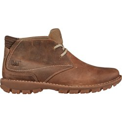 Men's Mitch Casual Boots