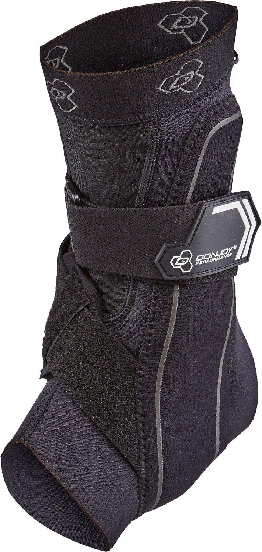 DonJoy Performance Men's Bionic Left Ankle Brace