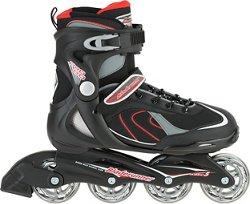 Bladerunner Men's Pro 80 In-Line Skates