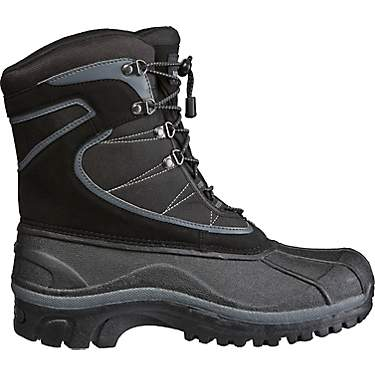 9be48f09dc1 Men's Shoes & Boots   Academy