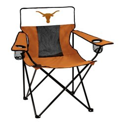 University of Texas Elite Chair