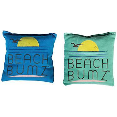 Brilliant Franklin Beach Bumz 24 Beanbag Toss Machost Co Dining Chair Design Ideas Machostcouk