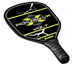 Franklin Volt Pickleball-X Deluxe Wooden Paddle