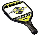 Franklin Challenger Pickleball-X Deluxe Aluminum Paddle