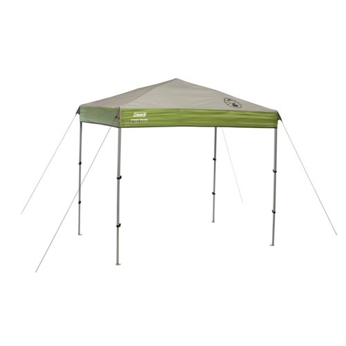 Coleman™ 5' x 7' Instant Canopy