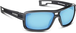 Hobie Polarized Hydro PHIN Sunglasses