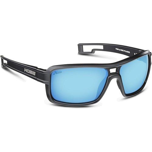 Hobie Polarized Hydro PHIN Sunglasses
