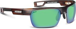 Hobie Polarized MANTA Sunglasses