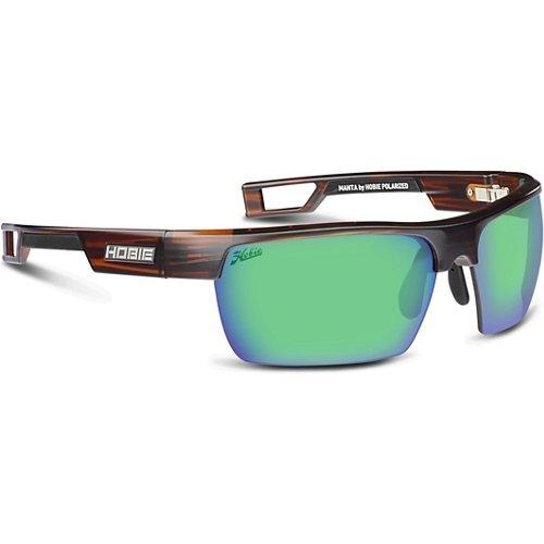 Hobie Polarized MANTA Sunglasses