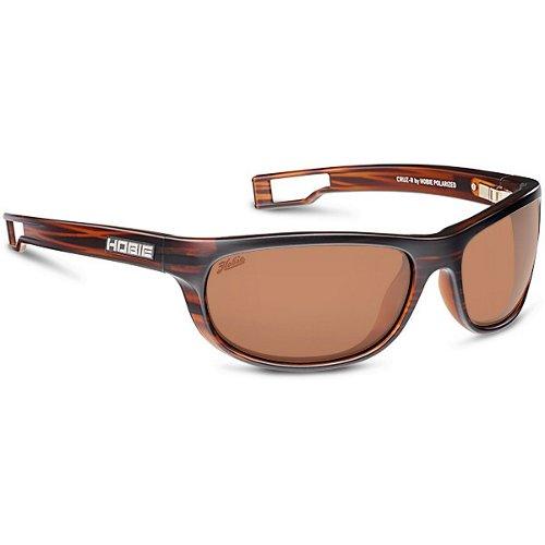 Hobie Polarized Cruz-R Sunglasses