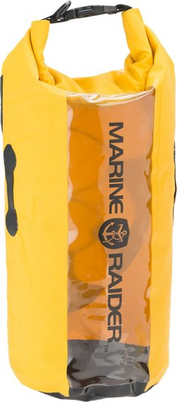 Marine Raider™ 10-Liter Heavy-Duty Boater's Bag