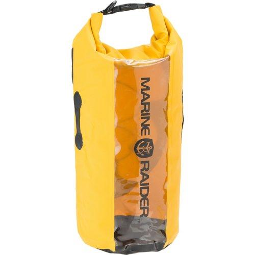 Marine Raider™ 10-Liter Heavy-Duty Boater's Bag