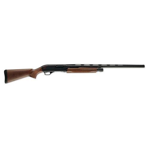 Winchester Super-X Pump Field 20 Gauge Pump-Action Shotgun
