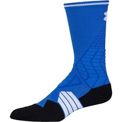 Adults' Football Crew Socks