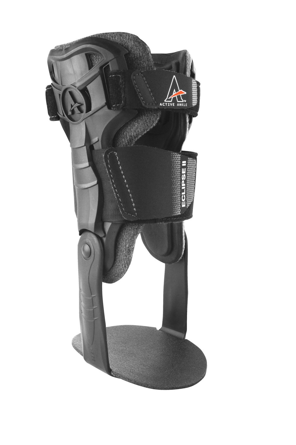 Cramer Adults' Active Ankle Eclipse II Ankle Brace