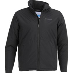 Men's Northern Bound Jacket