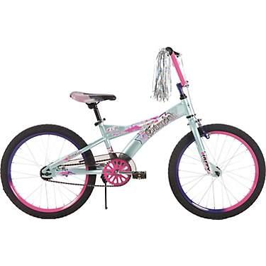 Huffy Bikes   Academy