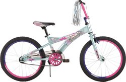 "Girls' Camden 20"" Bicycle"