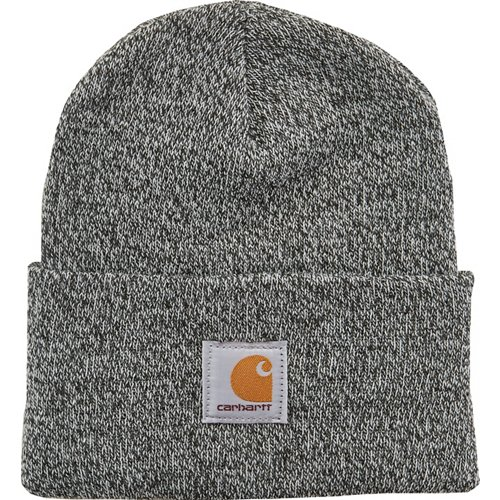Carhartt Men s Acrylic Watch Hat 54072f1fb9c5