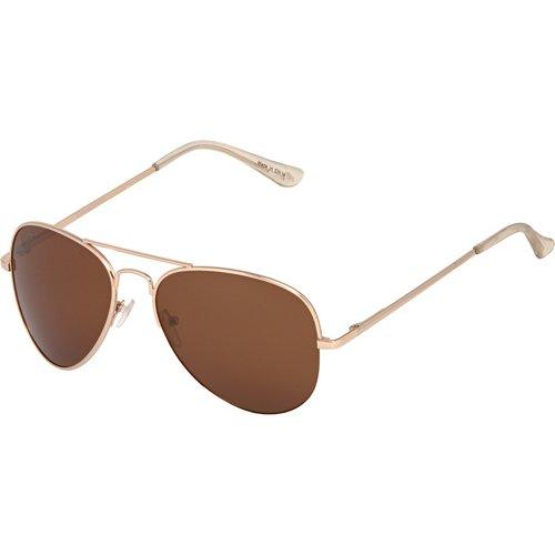 PUGS Elite Series Aviator Sunglasses