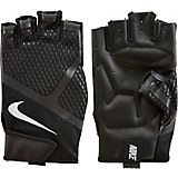 373cd6625b Workout Gloves | Weightlifting, Fitness & Lifting Gloves | Academy