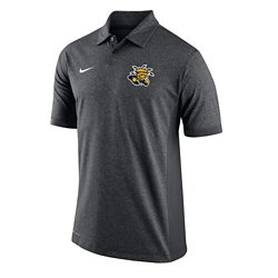 Nike Men's Wichita State University Victory Block Polo Shirt