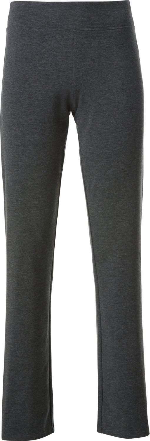 6052aff6b9e1f Workout Pants for Women - Leggings and Capris | Academy