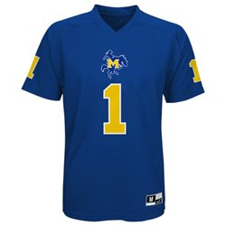 Toddlers' McNeese State University Performance T-shirt