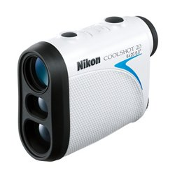 Coolshot 20 6 x 20 Laser Range Finder