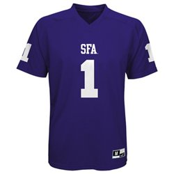 Toddlers' Stephen F. Austin State University Player #1 Performance T-shirt