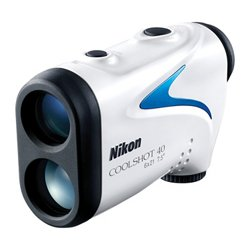 Coolshot 40 6 x 21 Laser Range Finder
