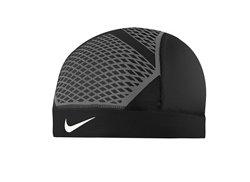 Nike Men's Pro Hypercool Vapor 4.0 Skull Cap