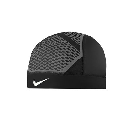 552b4d1664a29 ... Nike Men s Pro Hypercool Vapor 4.0 Skull Cap. Men s Hats. Hover Click  to enlarge