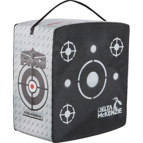 Delta McKenzie FMJ Shotblocker Archery Target