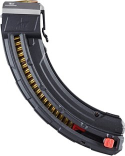 Butler Creek A17 25-Round Magazine
