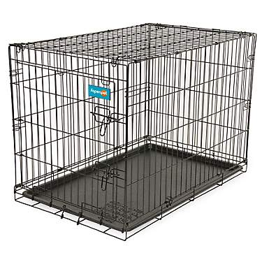 Dog Kennels & Covers | Outdoor Kennels, Dog Pens, Dog Crates | Academy