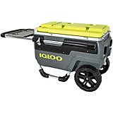 Igloo Trailmate™ Journey 70 qt. All-Terrain Cooler