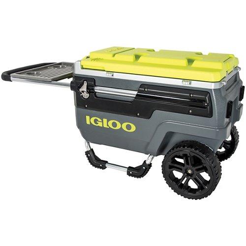 Igloo Trailmate™ Journey 70 qt. All-Terrain Cooler