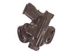 Mini Slide GLOCK Belt Holster