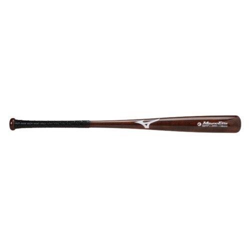 Mizuno™ Adults  Maple Elite Baseball Bat -3  f9b042eece