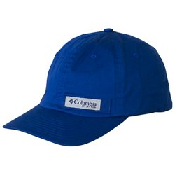Adults' Slack Tide Ball Cap