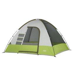 Wenzel Portico 6 Person Dome Tent