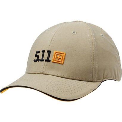 5.11 Tactical Men s The Recruit Hat  4aec9536095