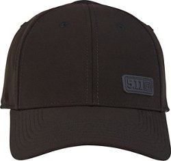 Men's Caliber Flex Cap