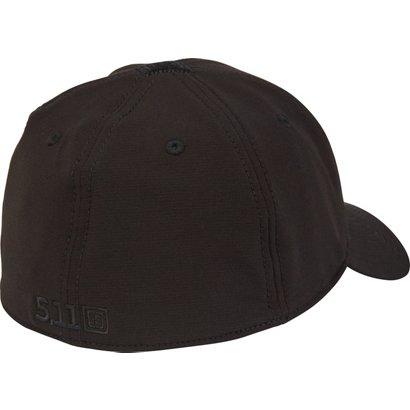 98aa51d2dba45 5.11 Tactical Men s Caliber Flex Cap