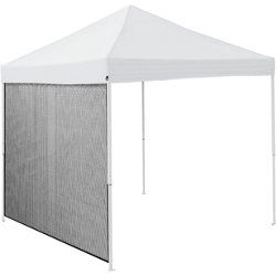 Canopies, Shelters & Sheds   Academy